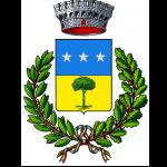 Logo Comune di Lograto